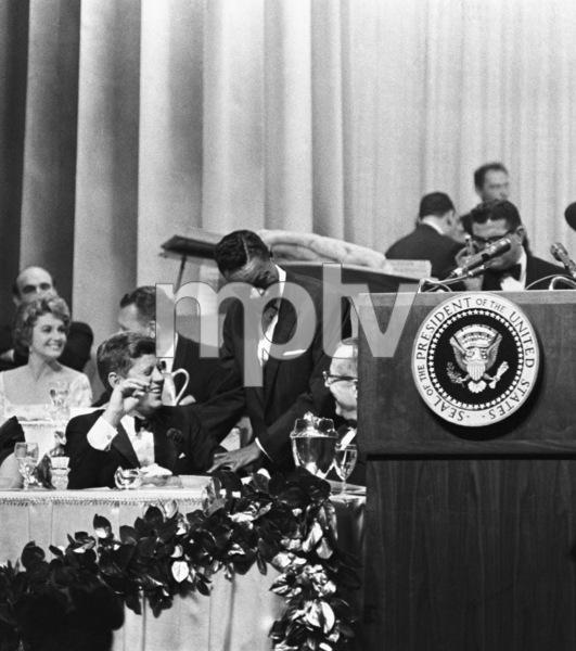 Nat King Colec.1958 © 1978 Glenn Embree - Image 0321_0048
