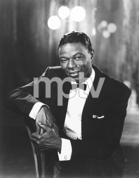 Nat King Colec. 1960 - Image 0321_0157
