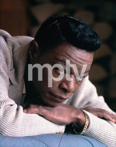 Nat King Colecirca 1958**I.V. - Image 0321_0204