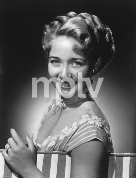 Jane Powellcirca 1951 - Image 0328_0004