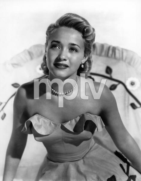 Jane Powellcirca 1948 - Image 0328_0010