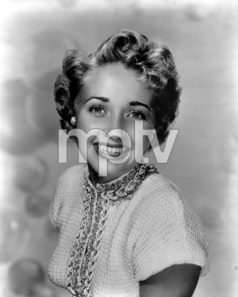Jane Powell1952 - Image 0328_0189