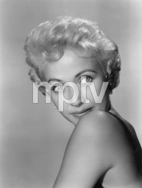 "Jane Powell in ""The Female Animal""1958 Universal Pictures Company - Image 0328_0199"