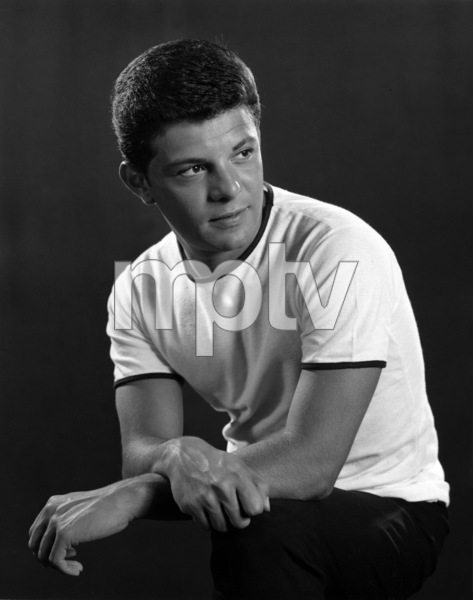Frankie Avaloncirca 1960s© 1978 Gene Trindl - Image 0331_0134