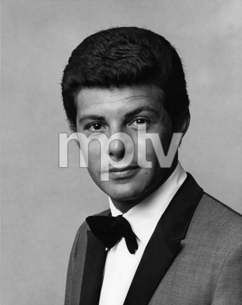 Frankie Avaloncirca 1960s© 1978 Gene Trindl - Image 0331_0135