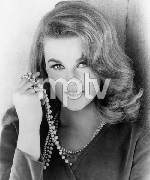 Ann-Margretcirca 1968 - Image 0332_0005