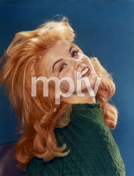 Ann-Margret1964© 1978 Sid Avery - Image 0332_0054