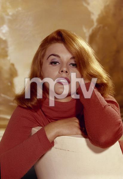 Ann-Margret1962© 1978 Wallace Seawell - Image 0332_0194