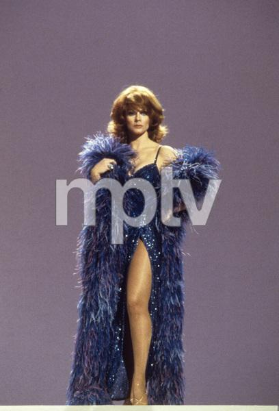 Ann-Margretcirca 1982© 1982 Gene Trindl - Image 0332_0253