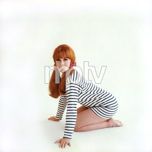 Ann-Margret1966** I.V. - Image 0332_0263