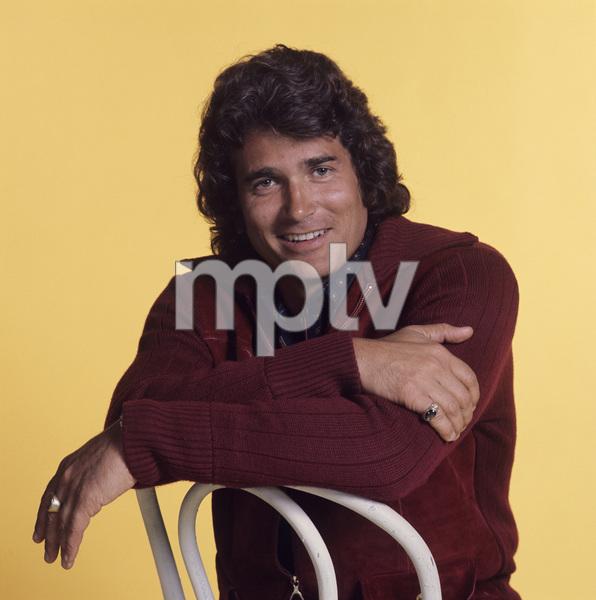 Michael Landoncirca 1980s** H.L. - Image 0334_0211