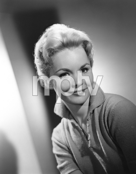 Tuesday Weldcirca 1960Photo by Gabi Rona - Image 0335_0336