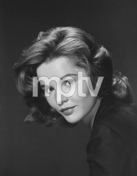 Tuesday Weldcirca 1960Photo by Joe Shere - Image 0335_0354