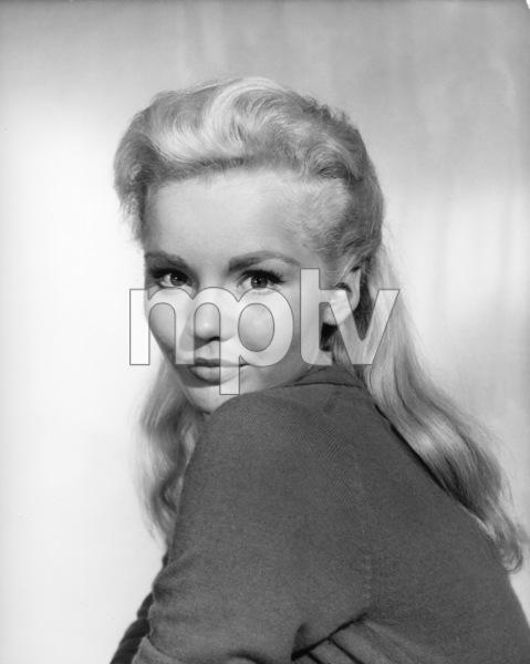 Tuesday Weldcirca 1962 - Image 0335_0365