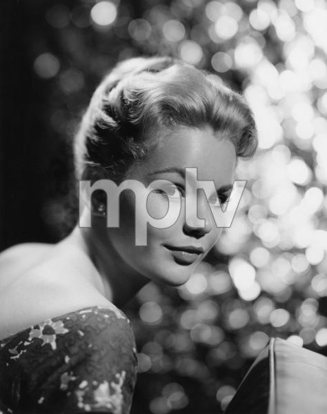 Tuesday Weldcirca 1960Photo by Gabi Rona - Image 0335_0370