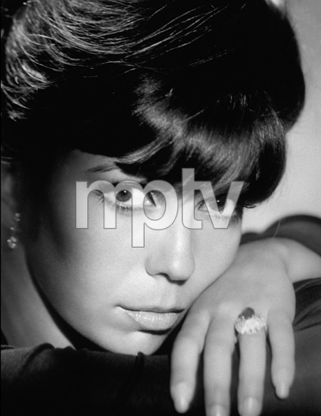 Nancy Sinatra, 1968.Photo by John Engstead - Image 0336_0100