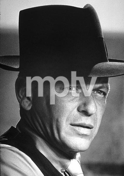 Frank Sinatra1964 - Image 0337_0051