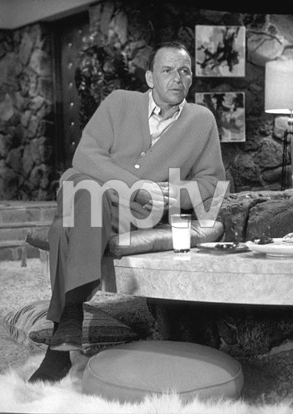 Frank Sinatra1964Photo by Bert Six - Image 0337_0052