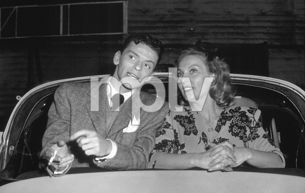 Frank Sinatrac. 1944 - Image 0337_0063