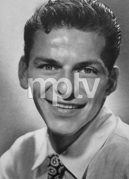 Frank Sinatra1944 © 1978 Ernest Bachrach - Image 0337_0433