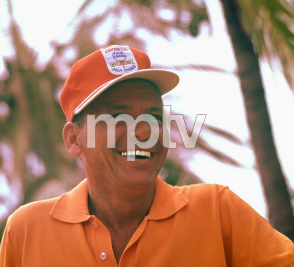 Frank Sinatra1964 © 1978 David Sutton - Image 0337_0619