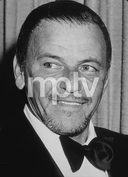 Frank Sinatra1969 - Image 0337_0753