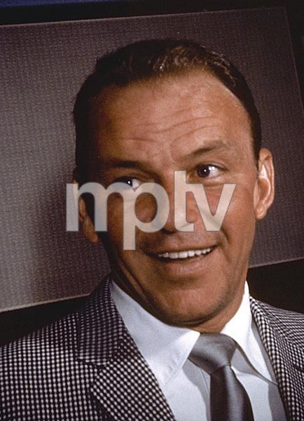 Frank Sinatrac. 1962 © 1978 Ted Allan - Image 0337_0801