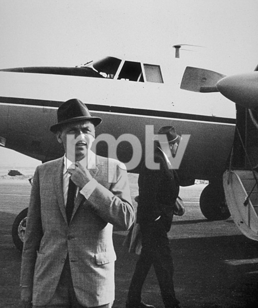 Frank Sinatra c. 1961 © 1978 Ted Allan - Image 0337_0827