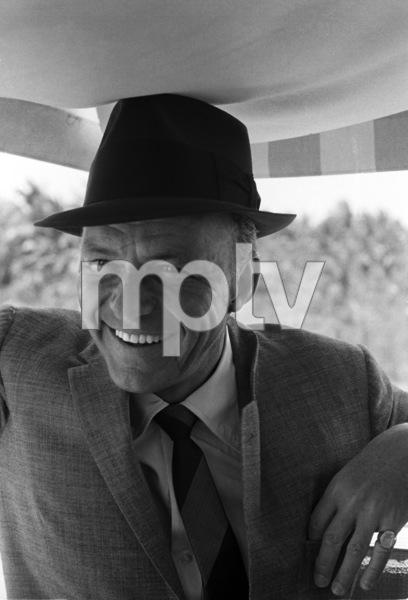 Frank Sinatra1962© 1978 Ted Allan - Image 0337_0839