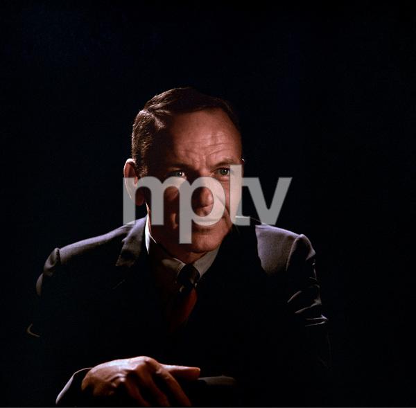 Frank Sinatra1962© 1978 Ted Allan - Image 0337_1222