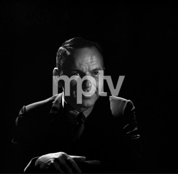 Frank Sinatra1962© 1978 Ted Allan - Image 0337_1222b