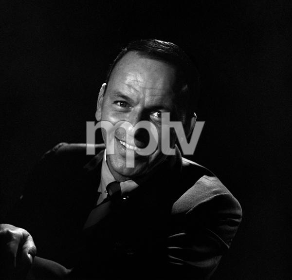 Frank Sinatra1962© 1978 Ted Allan - Image 0337_1538b