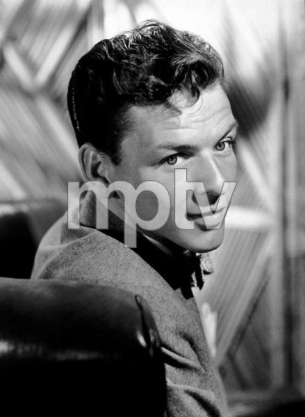 Frank Sinatra, c. 1946 - Image 0337_2219