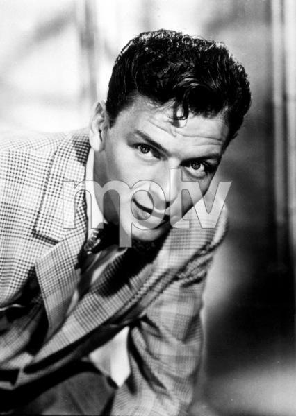 Frank Sinatra, c. 1946 - Image 0337_2223