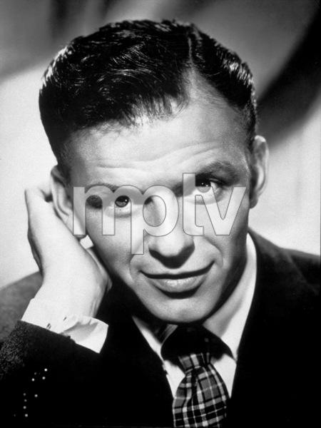 Frank Sinatra, c.1950 - Image 0337_2232
