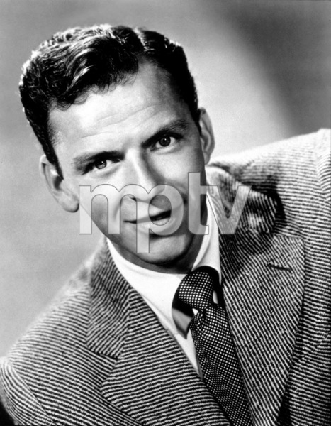 Frank Sinatra, c. 1946 - Image 0337_2241