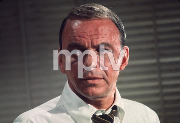 Frank Sinatracirca 1965**I.V. - Image 0337_2366