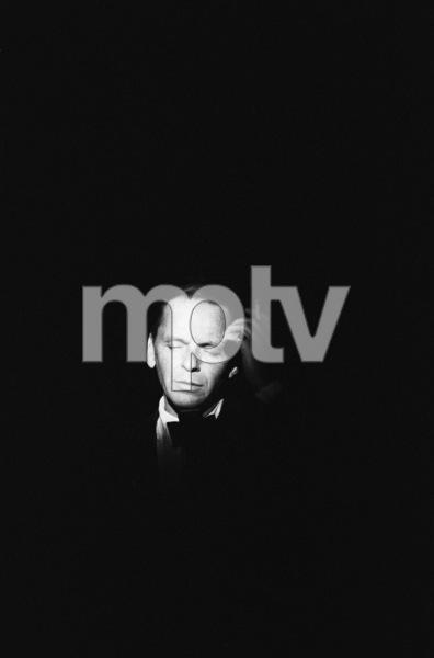 Frank Sinatracirca 1962 © 1978 Bernie Abramson - Image 0337_2608