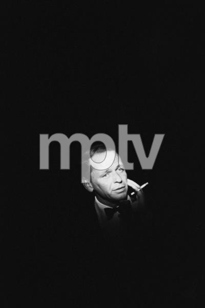 Frank Sinatracirca 1962 © 1978 Bernie Abramson - Image 0337_2609