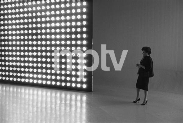 """The Judy Garland Show""Judy Garland1962 © 1978 Bob Willoughby  - Image 0337_2626"