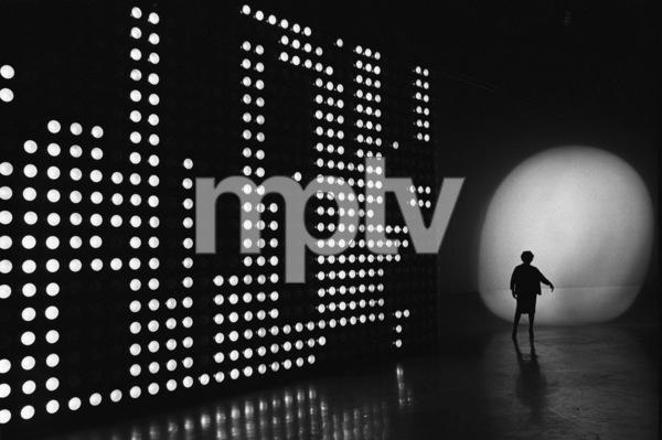 """The Judy Garland Show""Judy Garland1962 © 1978 Bob Willoughby  - Image 0337_2628"