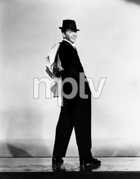 Frank Sinatracirca 1963** I.V. - Image 0337_2666