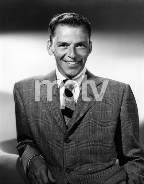 Frank Sinatracirca 1945** I.V. - Image 0337_2673