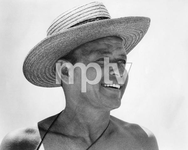 Frank Sinatracirca late 1960s** I.V. - Image 0337_2676