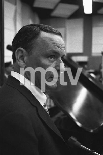 Frank Sinatra1967© 1978 Ed Thrasher - Image 0337_2769