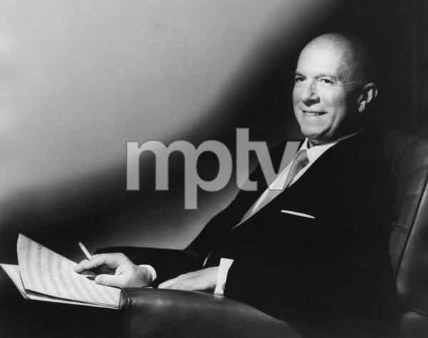 Jimmy Van Heusencirca 1950s** A.H. - Image 0337_2867