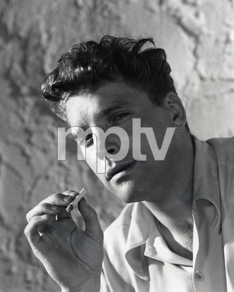 Burt Lancastercirca 1946**I.V. - Image 0415_0196