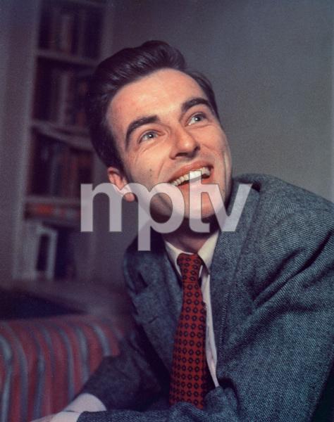 Montgomery Cliftcirca 1953**I.V. - Image 0500_0137