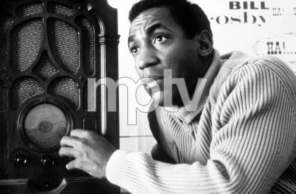 Bill Cosbyc. 1965 © 1978 Ed Thrasher - Image 0506_0555