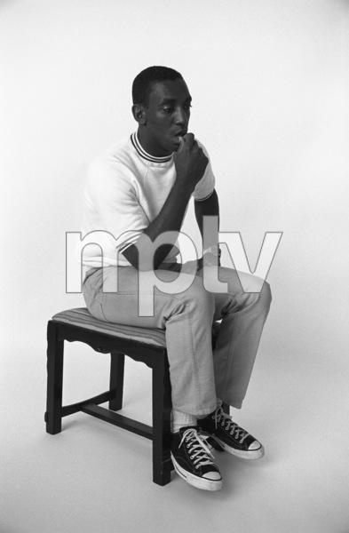 Bill Cosby1965 © 1978 Ed Thrasher - Image 0506_0581